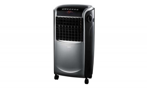 Climatizador de Ar MEI AC 2980 H