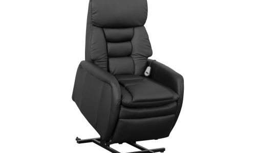 Sofá Relax JOM CH-103021/LM8