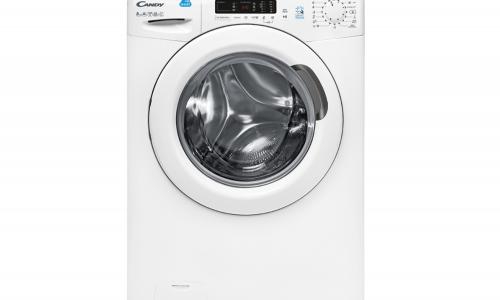 Máquina de Lavar Roupa CANDY CS 1282 D3
