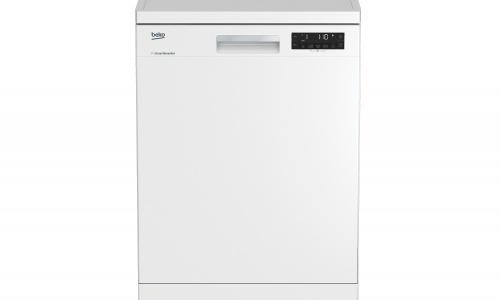 Máquina de Lavar Loiça BEKO DFN26420W