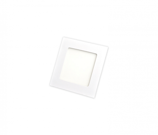 Downlight Led JOM FH-THD1412