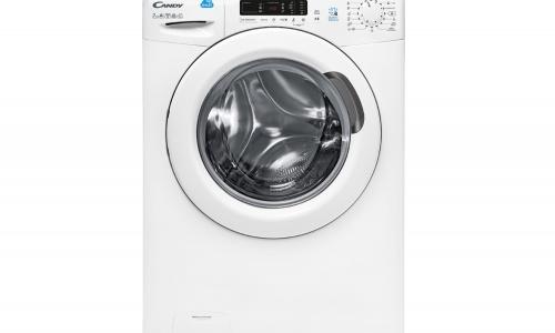 Máquina de Lavar Roupa CANDY CS 1072D3/1