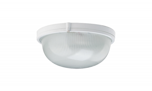 Candeeiro teto Led JOM LED-WPL1011