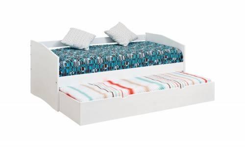 Sofá cama JOM 23001