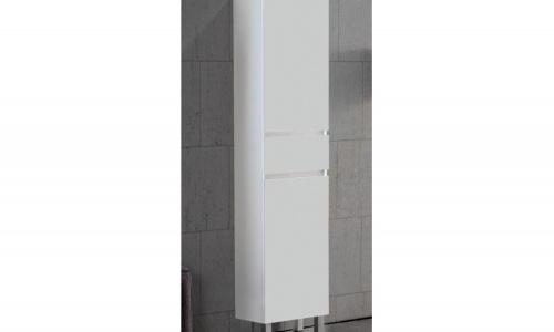 Coluna JOM K2 40 c/tulha