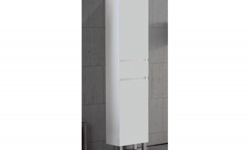 Coluna JOM K2 40