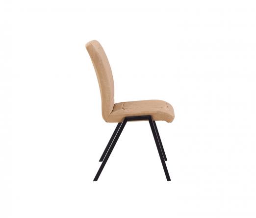 Cadeira JOM SDC-479