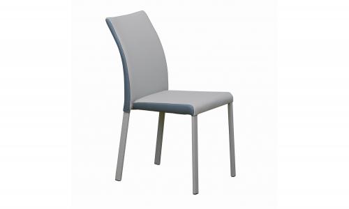 Cadeira JOM RF230DC
