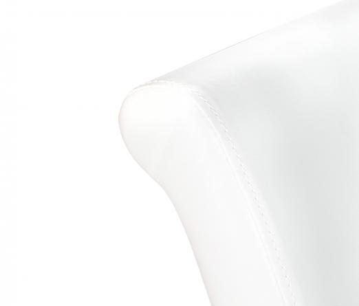Cadeira JOM LW-8810S