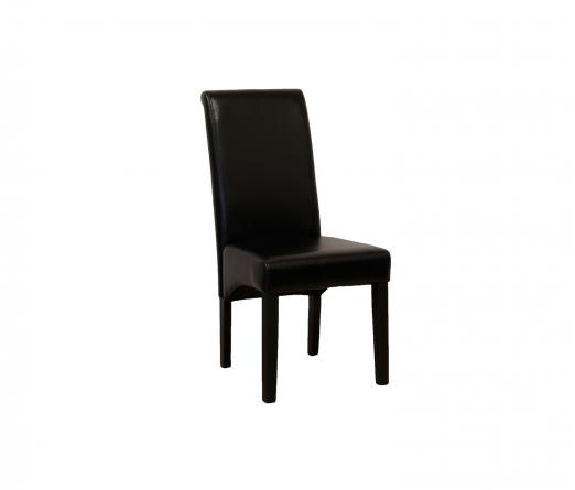 Cadeira JOM LW-487