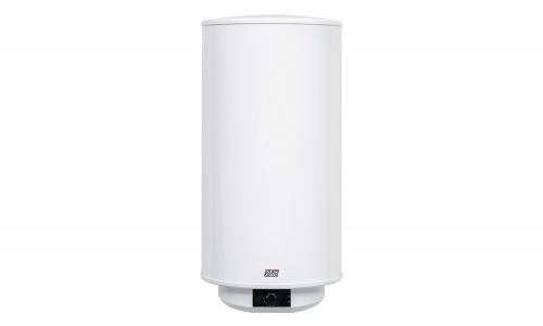 Termoacumulador NEW POL NW50DR