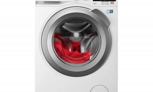 Máquina de Lavar Roupa AEG L6FBG944