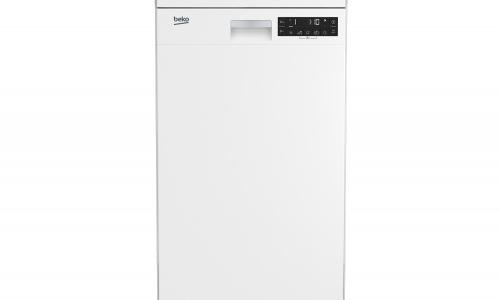 Máquina Lavar Loiça BEKO DFS 28020 W