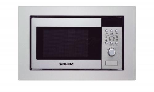 Micro Ondas GLEM GMI203IX