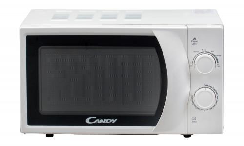 Micro-Ondas CANDY CMW2070M