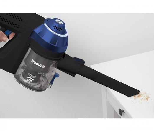 Aspirador Vertical HOOVER FD22L