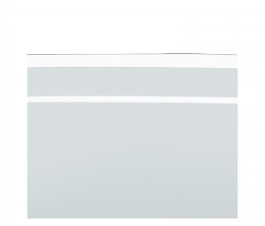 Candeeiro parede EGLO 83154 PLANET 1
