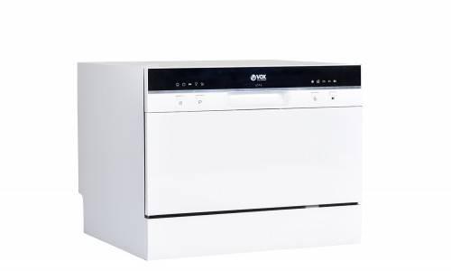 Máquina de Lavar Loiça VOX LC 8