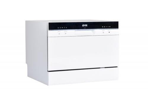 Máquina de Lavar Loiça VOX LC T8