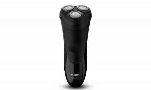 Máquina de Barbear PHILIPS S1110/04