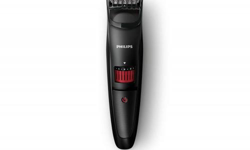 Aparador de Barba PHILIPS QT4005/15