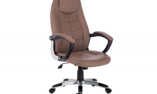 Cadeira de Escritório JOM SP-8820RN