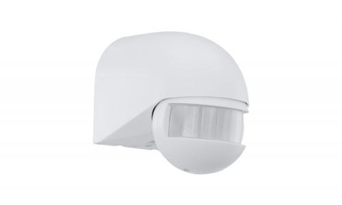 Sensor Parede EGLO 30201 DETECT ME