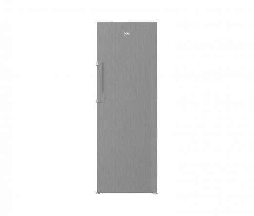 Arca Vertical BEKO RFNE 290L21 X