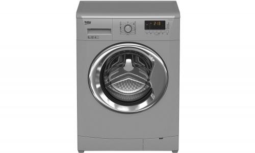 Máquina de Lavar Roupa BEKO WTV 8602 XSOX