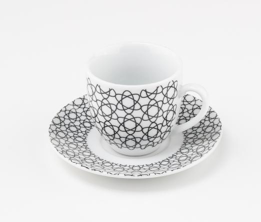 Conjuntos Chávenas Café JOM 12134793