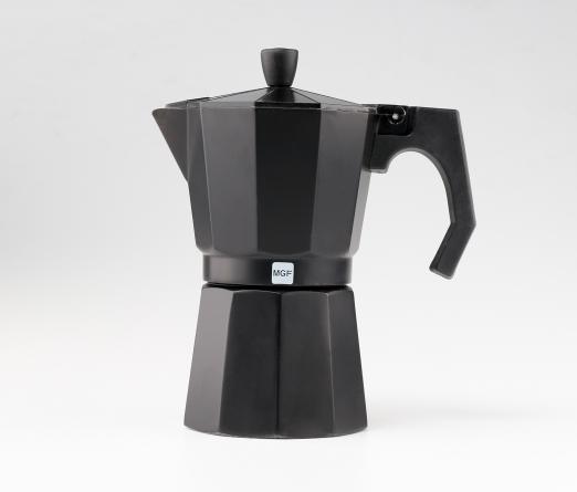 Cafeteica com 6 chávenas JOM 01PACFK06