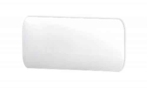 Candeeiro Armadura JOM SSX-YLL6838-60W