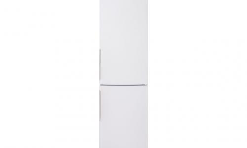 Combinado HOTPOINT-ARISTON LH8 FF21 W