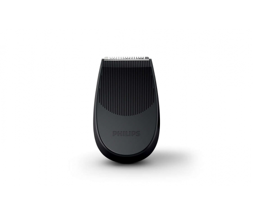Máquina de Barbear PHILIPS S5110/06
