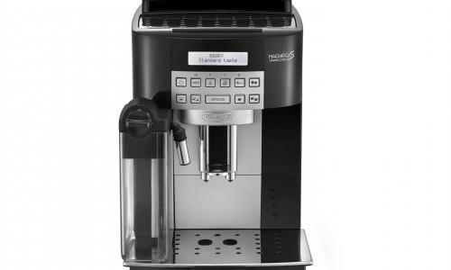 Máquina de Café DELONGHI ECAM 22.360.B