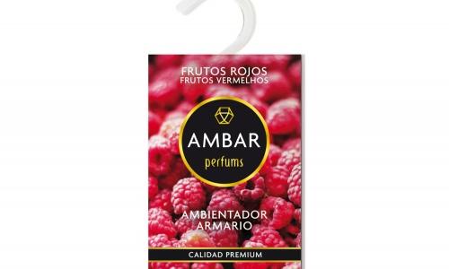 AMBIENTADOR P/ ARMARIO