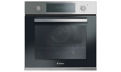 Forno CANDY FCP 625 XL