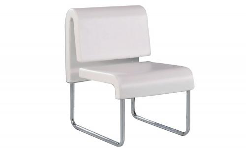 Cadeira JOM 312H