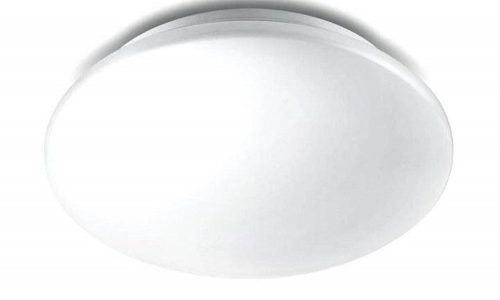 Candeeiro Plafond LED PHILIPS MOIRE 33369/31/X3