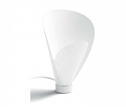Candeeiro mesa led PHILIPS PINE 40879/31/PN