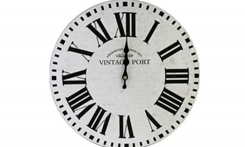 Relógio parede JOM 16AC014 22272