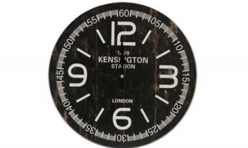 Relógio parede JOM 17AC036 22270