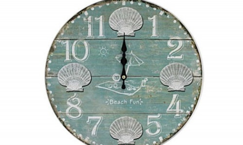 Relógio parede JOM 7AC006 22280