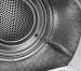 Máquina de Secar Roupa AEG T7DBG831