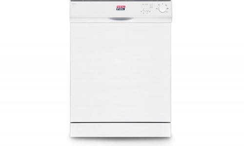Máquina de Lavar Loiça NEW POL NW5PX14W