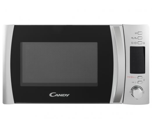 Micro-Ondas CANDY CMXW 20 DS