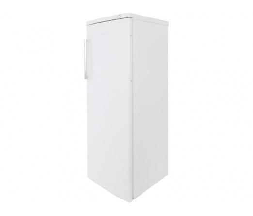 Arca Vertical CANDY CCOUS5142WH