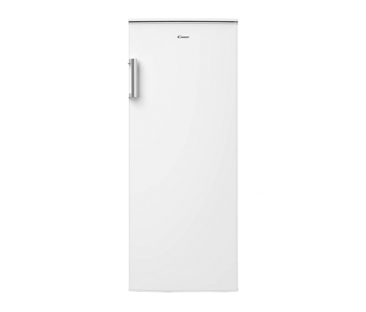 Arca Vertical CANDY CSOUS 5142 WH
