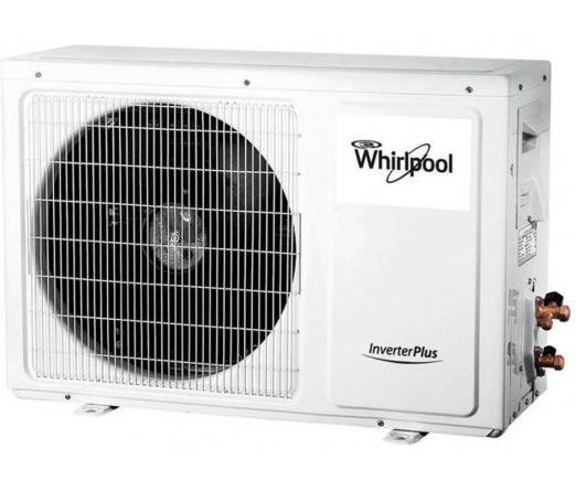 Ar Condicionado WHIRLPOOL SPIW 312L