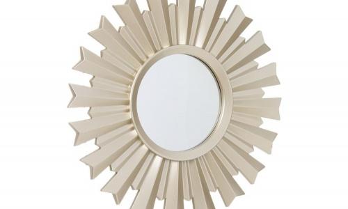 Espelho parede JOM 278433